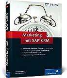 Marketing mit SAP CRM