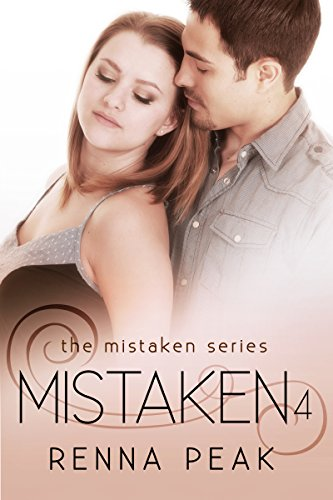 Mistaken 4 (The Mistaken Series)