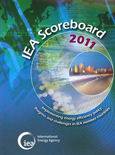 iea-scoreboard-2011-implementing-energy-efficiency-policy-progress-and-challenges-in-iea-member-coun