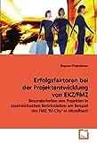 """Erfolgsfaktoren bei der Projektentwicklung von EKZ/FMZ: Besonderheiten von Projekten in österreichischen Bezirkstädten am Beispiel des FMZ """"M-City"""" in Mistelbach"""