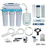 Aquamarin Wasserfilter
