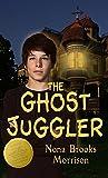 The Ghost Juggler