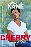 Cherry Pie (Mercury Rising Book 1) (English Edition)