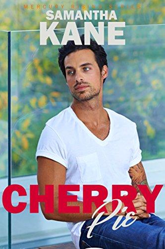 Cherry Pie (Mercury Rising Book 1) (English Edition) Mercury Pie