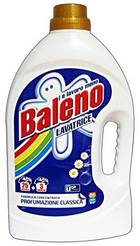 baleno-lavatrice-liquido-25-3-mis-classico-detergenti-casa