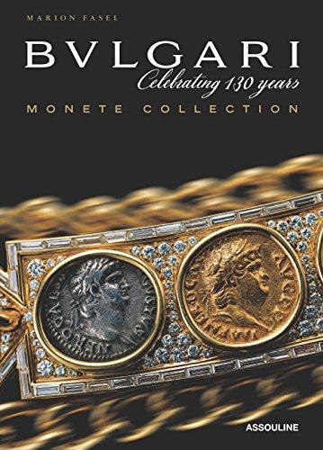 bulgari-monete-collection