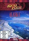 1000 Plätze - Alaska [DVD] [2006]