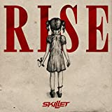 Rise (Deluxe Edition & Live)