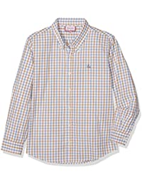 neck & neck Camisa para Niños