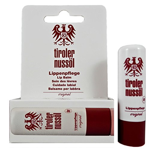 Tiroler Nussöl original