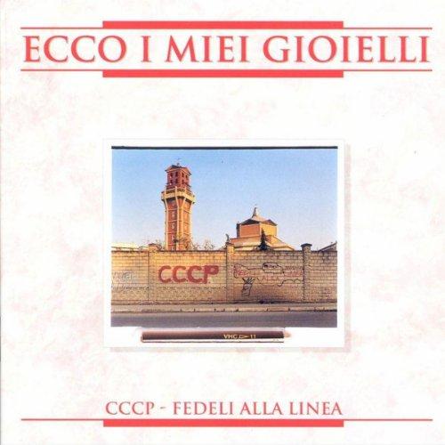 and-the-radio-plays-intro-annarella-ecco-i-miei-gioielli-2008-remaster
