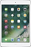 "Apple iPad Air 2 Silver 128GB (WiFi, 9.7"" Retina Display, MGTY2FD/A)"