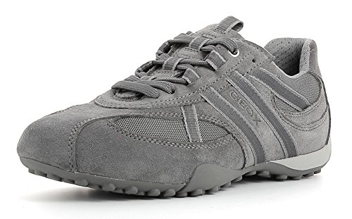 geox-herrenschuhe-u2207s-uomo-snake-sportlicher-herren-sneaker-schnurhalbschuh-freizeitschuh-atmungs
