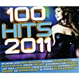 100 Hits 2011 (5 CD)