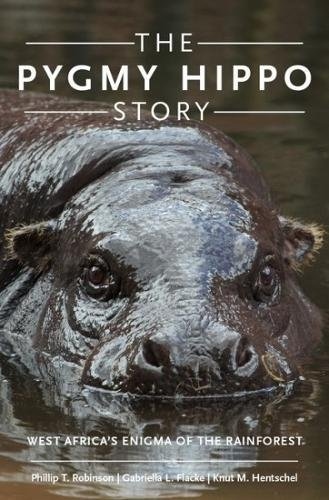 the-pygmy-hippo-story-west-africas-enigma-of-the-rainforest