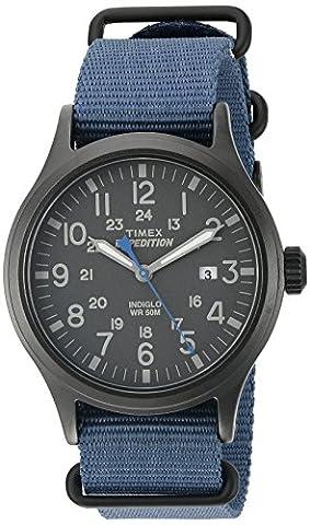 Montre - Timex - TW4B048009J