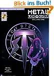 Metal Lead Guitar Method (Revised) Vo...