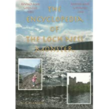 The Encyclopedia of the Loch Ness Monster