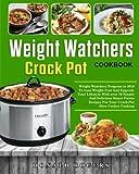 Best Crock Pot Cookbooks - Weight Watchers Crock-Pot Cookbook: Weight Watchers Program in Review