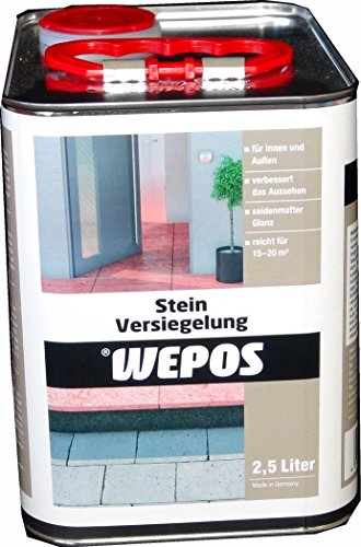 wepos-stein-versiegelung-25-l-2000203429