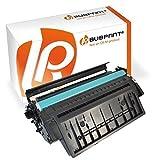 Bubprint Toner kompatibel für HP CF280X 80X für Laserjet Pro 400 M401A M401D M401DN M401DNE M401DW M401N MFP M425DN M425DW 6900 Seiten Schwarz Black