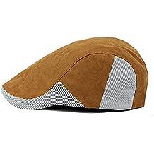 fangkuai-hat - Chapela - para hombre