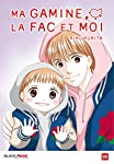Ma Gamine, La Fac Et Moi Edition simple Tome 5