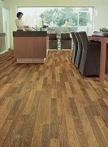 Balterio Axion Laminate Flooring Colour Avignon Oak