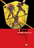 Judge Dredd: The Complete Case Files 31 (English Edition)