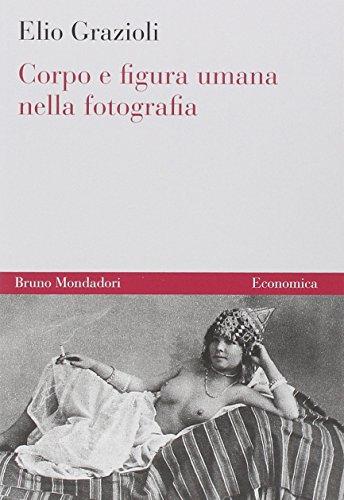 Corpo e figura umana nella fotografia