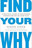 #5: Find Your Why