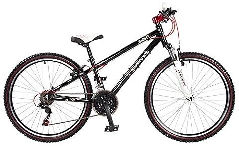 Dawes Bullet Vélo 66cm Noir pour VTT