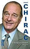 ISBN 2266200232