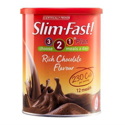 slim-fast-chocolate-powder-450g