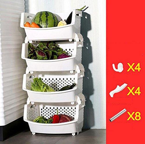 whyhome-shelf-storage-shelves-vegetable-and-fruit-kitchen-shelf-storage-baskets-sub-floor-shelves-co