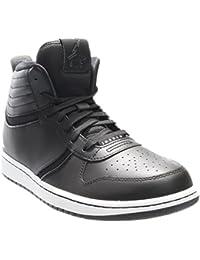 Zapatillas Nike Jordan Heritage Para Hombre