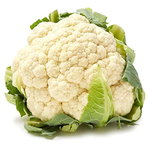 Fresh Cauliflower, 700 g