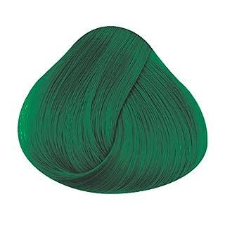 4 x La Riche Directions Semi-Perm Hair Colour Apple Green