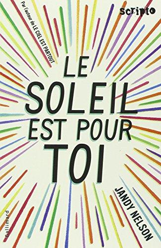 """<a href=""""/node/9380"""">Le soleil est pour toi</a>"""