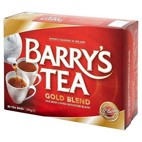 irish-breakfast-tea-barry-pack-1-de-80-sachets-pack-de-2