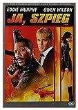 I Spy [Region 2] (English audio. English subtitles) by Eddie Murphy