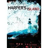 Harper's Island: The Dvd Edition
