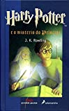 Harry Potter e o misterio do príncipe
