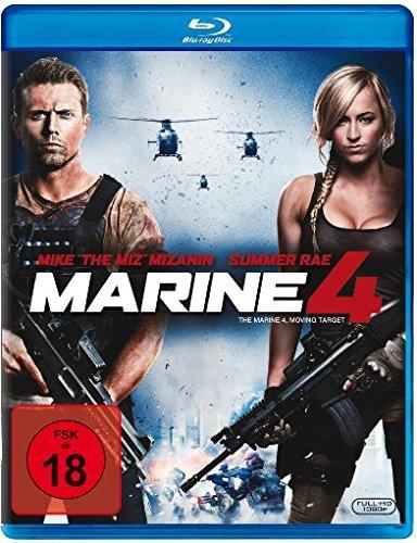 the-marine-4-blu-ray