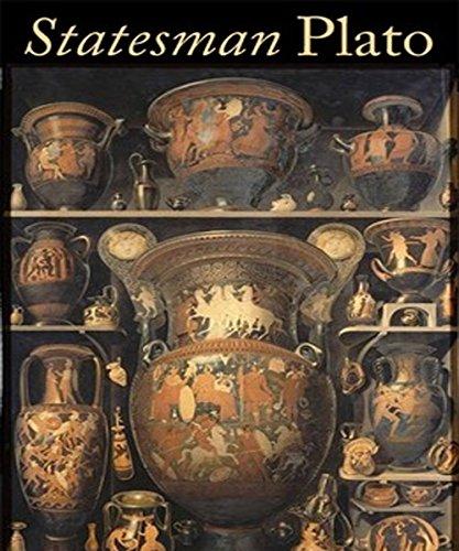statesman-english-edition