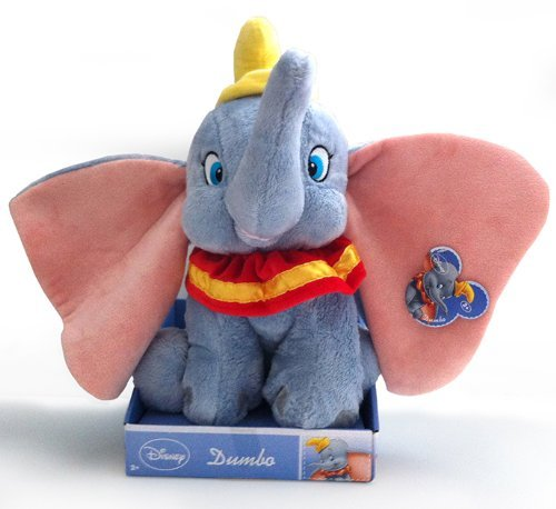 disney-dumbo-13-plush-toy-by-bare-escentuals