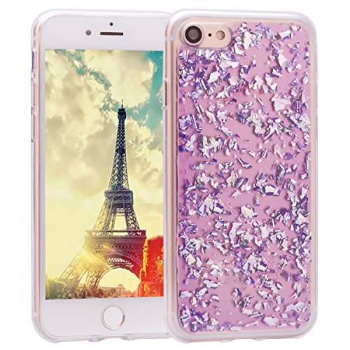 iphone-7-case-per-apple-iphone-7-7s-custodia-silicone-asnlove-silicone-tpu-gel-con-bling-glitter-str
