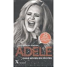 Adele: haar leven en succes