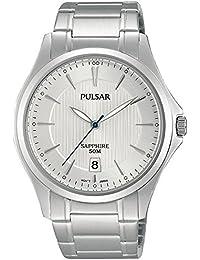 PULSAR BUSINESS relojes hombre PS9383X1