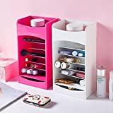 Absales Cosmetic Storage Organizer For Nail Polish, Lipstick - Best Reviews Guide